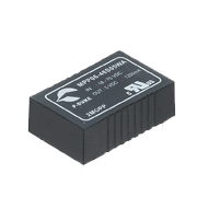 Medical DC/DC Converters